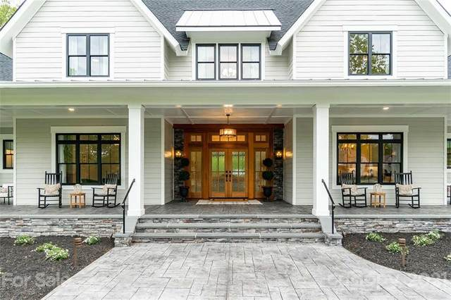 7315 Wood Duck Court, Denver, NC 28037 (#3765471) :: Cloninger Properties