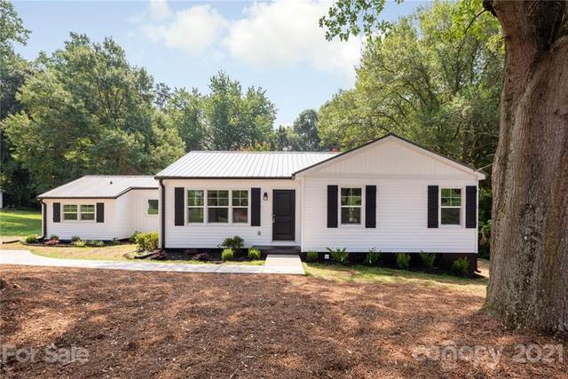 124 Point Circle, Belmont, NC 28012 (#3765485) :: Lake Wylie Realty