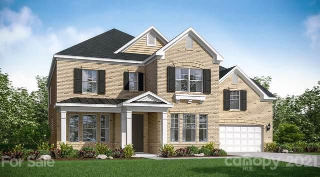 15304 Keyes Meadow Way #362, Huntersville, NC 28078 (#3765508) :: Cloninger Properties