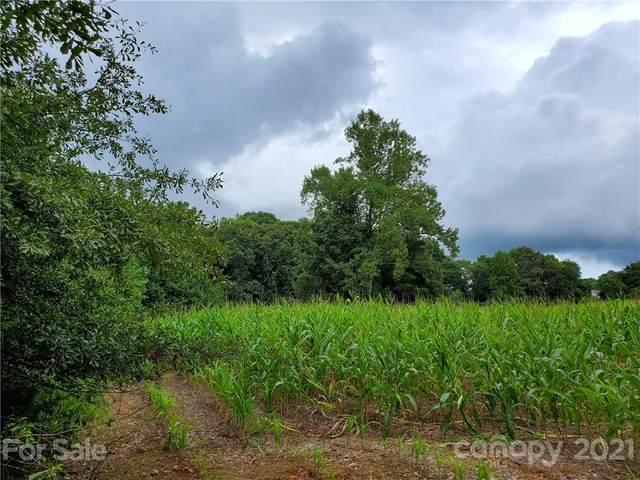 near 2850 Toney Road, Lawndale, NC 28090 (#3765524) :: Mossy Oak Properties Land and Luxury