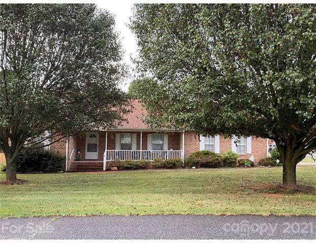 717 Emerson Drive, Mooresville, NC 28115 (#3765548) :: Keller Williams Realty Lake Norman Cornelius