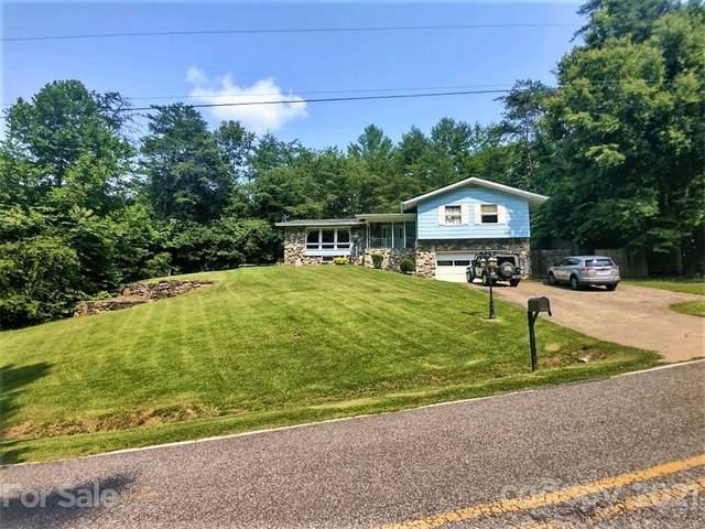 223 Cowan Valley Estates 3A, Webster, NC 28779 (#3765633) :: Rowena Patton's All-Star Powerhouse