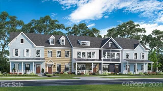 1052 Riverwalk Parkway #8, Rock Hill, SC 29730 (#3765694) :: MartinGroup Properties