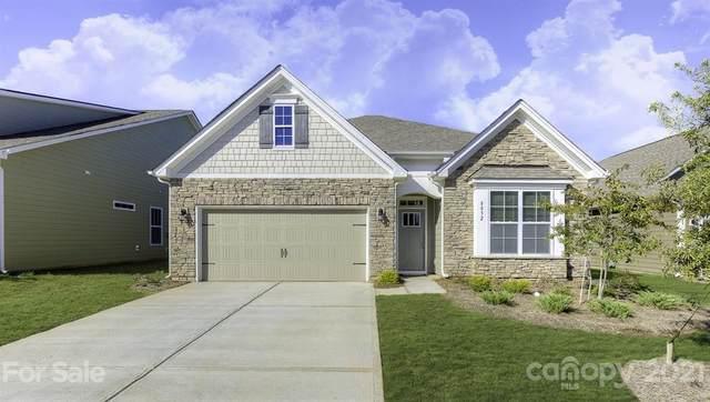 4489 Streamside Road, Denver, NC 28037 (#3765699) :: MartinGroup Properties