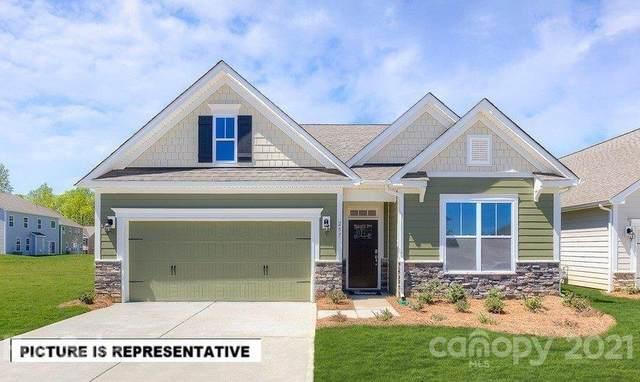 1634 Sweetmoss Loop, Denver, NC 28037 (#3765701) :: MartinGroup Properties