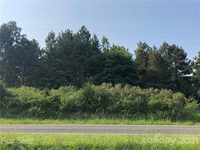 0 Midway Road, Norwood, NC 28128 (#3765714) :: Love Real Estate NC/SC