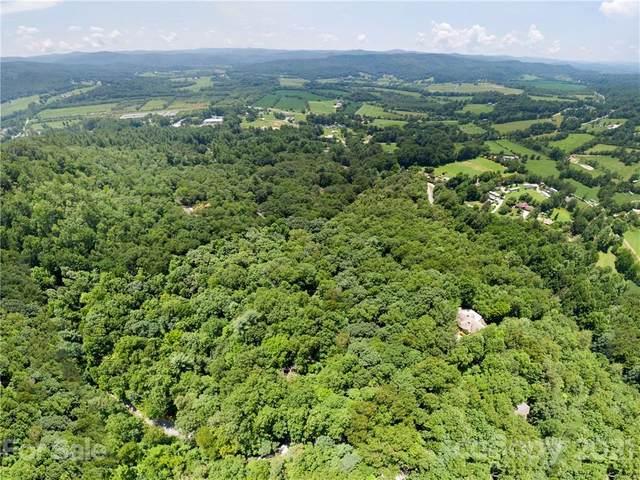 11 Gardner Lane, Pisgah Forest, NC 08786 (#3765898) :: The Snipes Team | Keller Williams Fort Mill