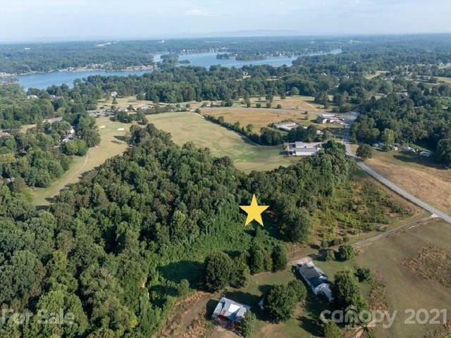 0 Stony Point Road, Kings Mountain, NC 28086 (#3765994) :: Scarlett Property Group