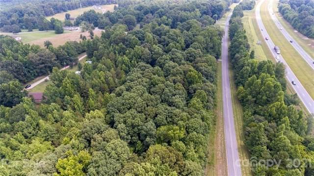 O Reliance Road, Kings Mountain, NC 28086 (#3766005) :: Rhonda Wood Realty Group