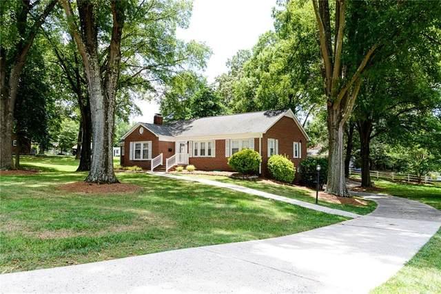 733 Propston Street, Concord, NC 28025 (#3766011) :: Austin Barnett Realty, LLC