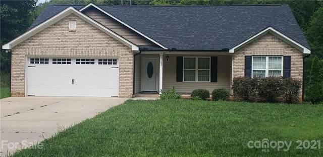 63 Wayne Court SE, Concord, NC 28025 (#3766021) :: Scarlett Property Group