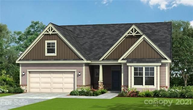 7714 Tanglewood Way #158, Denver, NC 28037 (#3766100) :: Cloninger Properties