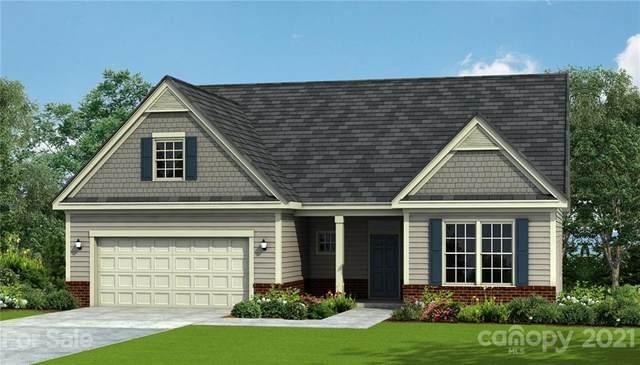 7681 Tanglewood Way #94, Denver, NC 28037 (#3766106) :: Cloninger Properties