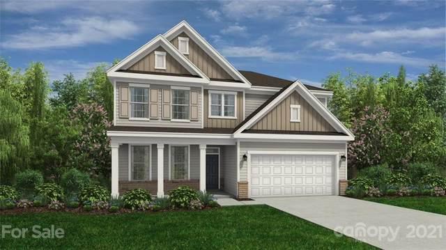 7718 Tanglewood Way #159, Denver, NC 28037 (#3766109) :: Cloninger Properties