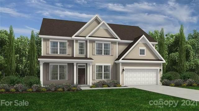 7722 Tanglewood Way #160, Denver, NC 28037 (#3766116) :: Cloninger Properties