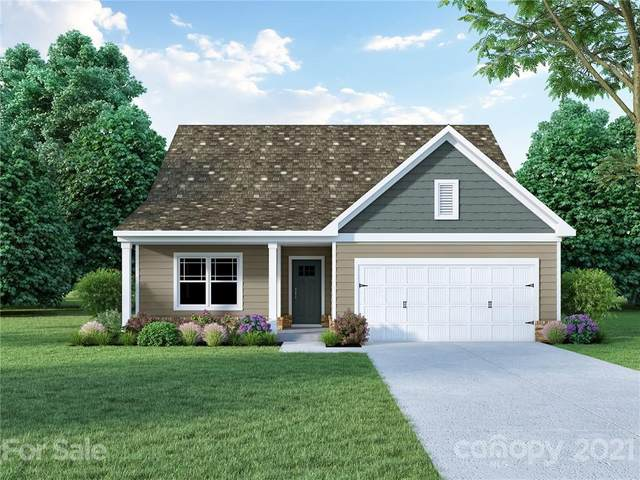 5118 Helmsworth Drive, Waxhaw, NC 28173 (#3766118) :: LePage Johnson Realty Group, LLC