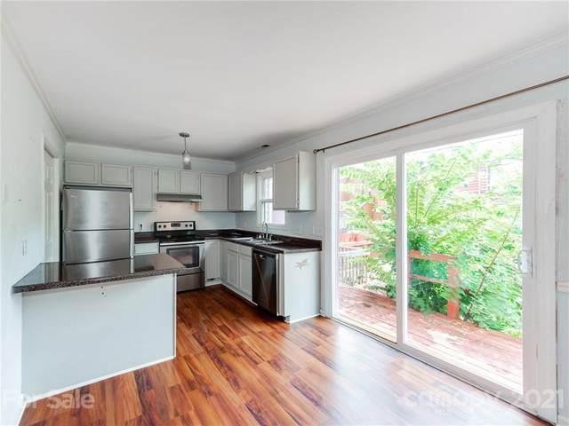 2344 Northbrook Drive, Rock Hill, SC 29732 (#3766125) :: Scarlett Property Group