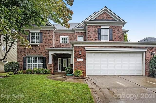 636 Lorain Avenue NW, Concord, NC 28027 (#3766131) :: Keller Williams Realty Lake Norman Cornelius