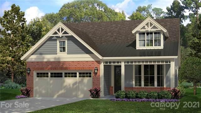 6605 Good News Drive, Charlotte, NC 28215 (#3766162) :: LePage Johnson Realty Group, LLC