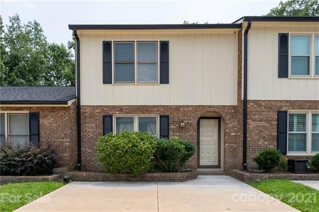 477 Camrose Circle, Concord, NC 28025 (#3766169) :: Scarlett Property Group