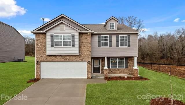 9610 Margrave Drive, Gastonia, NC 28056 (#3766198) :: Puma & Associates Realty Inc.