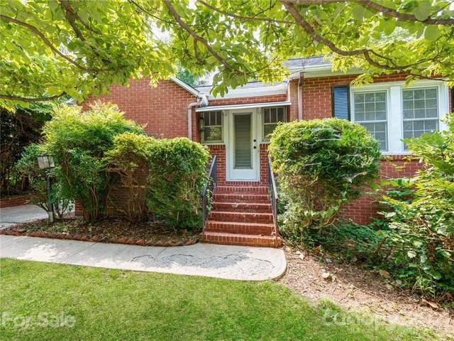 582 Greenway Drive, Statesville, NC 28677 (#3766232) :: Stephen Cooley Real Estate Group