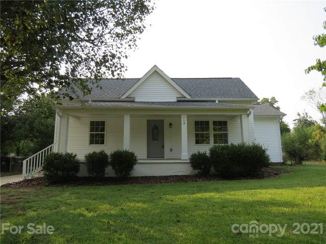 112 Todd Drive, Concord, NC 28025 (#3766238) :: Scarlett Property Group