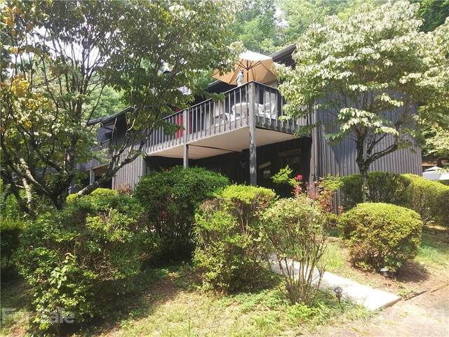 7891 Kinglet Road #97, Connelly Springs, NC 28612 (#3766264) :: Mossy Oak Properties Land and Luxury