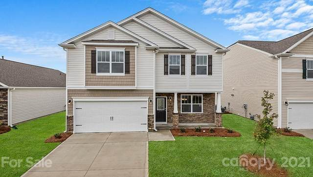 9627 Margrave Drive, Gastonia, NC 28056 (#3766265) :: Cloninger Properties