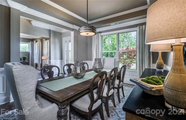 1071 Castle Road #183, Indian Land, SC 29707 (#3766289) :: Stephen Cooley Real Estate Group