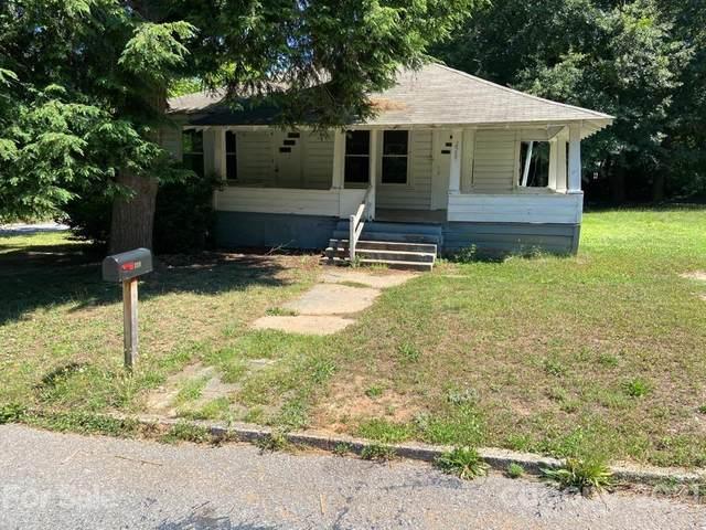 228 Shannonhouse Street, Shelby, NC 28152 (#3766294) :: Keller Williams South Park