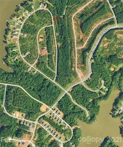 10333 Lakeshore Drive, Lancaster, SC 29720 (#3766305) :: Keller Williams Realty Lake Norman Cornelius