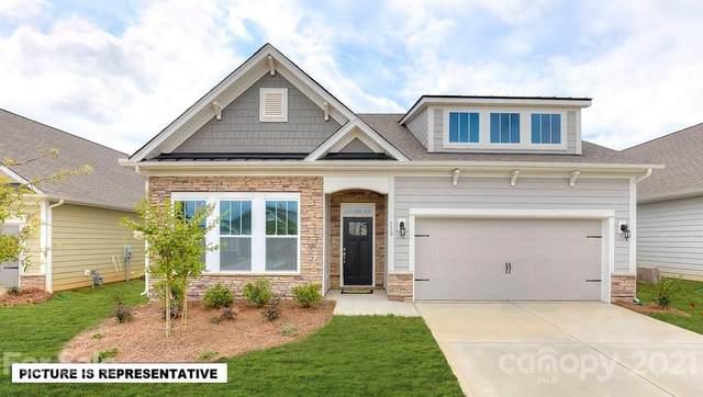 1630 Sweetmoss Loop, Denver, NC 28037 (#3766327) :: Cloninger Properties