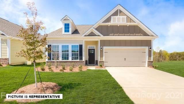 1638 Sweetmoss Loop, Denver, NC 28037 (#3766337) :: MartinGroup Properties