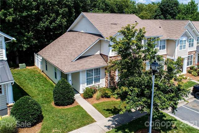 969 Copperstone Lane, Fort Mill, SC 29708 (#3766352) :: Stephen Cooley Real Estate Group