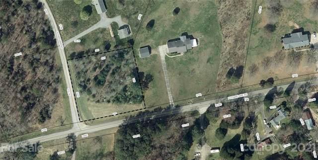 223 Putnam Lake Road, Kings Mountain, NC 28086 (#3766354) :: Cloninger Properties
