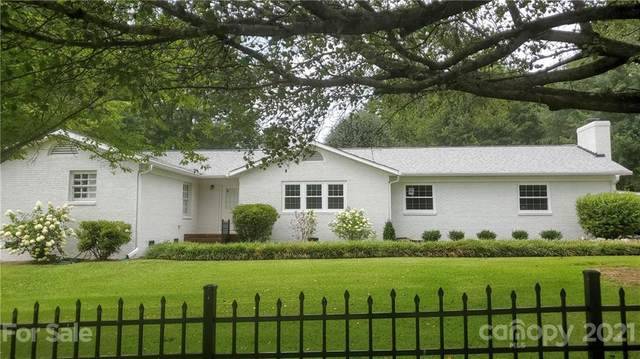 230 Coulwood Drive, Charlotte, NC 28214 (#3766394) :: The Kim Hamrick Team