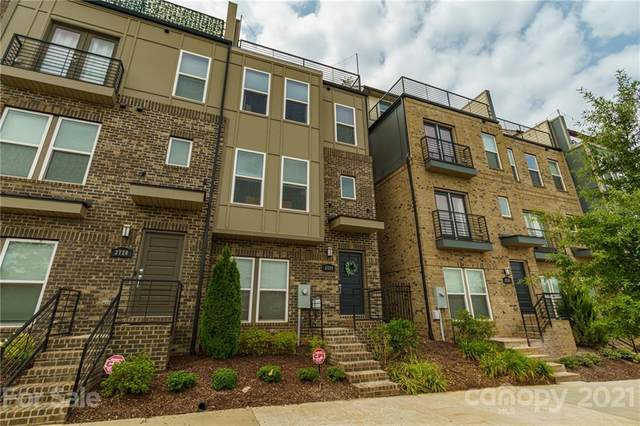 2724 Grand Union Way, Charlotte, NC 28209 (#3766431) :: Stephen Cooley Real Estate Group