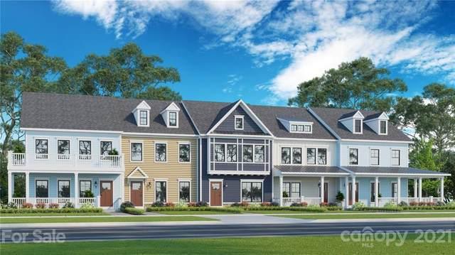 1054 Riverwalk Parkway #9, Rock Hill, SC 29730 (#3766451) :: MartinGroup Properties