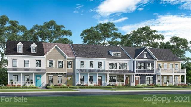 1064 Riverwalk Parkway #14, Rock Hill, SC 29730 (#3766465) :: MartinGroup Properties