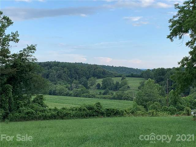 000 Boylston Highway, Mills River, NC 28759 (#3766500) :: SearchCharlotte.com