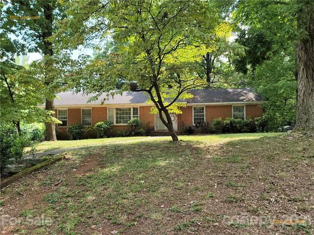 5522 Chedworth Drive, Charlotte, NC 28210 (#3766509) :: Willow Oak, REALTORS®