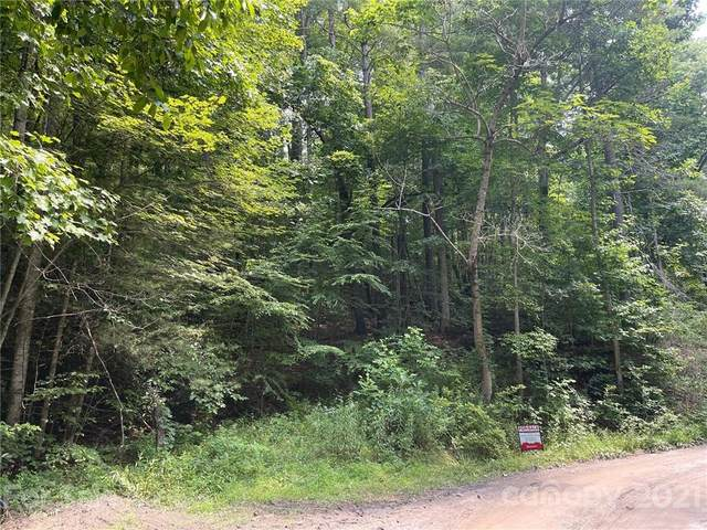 TBD High Top Drive #4, Fletcher, NC 28732 (#3766545) :: MartinGroup Properties
