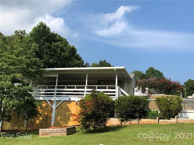 103 Badin View Road #688, New London, NC 28127 (#3766568) :: Scarlett Property Group