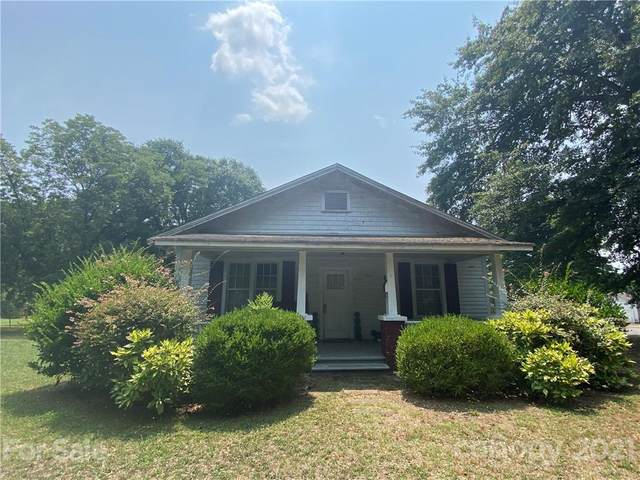 1100 Toms Street, Shelby, NC 28150 (#3766572) :: LePage Johnson Realty Group, LLC