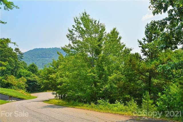 212 Windwhisper Drive 1,2,3, Asheville, NC 28804 (#3766576) :: Mossy Oak Properties Land and Luxury