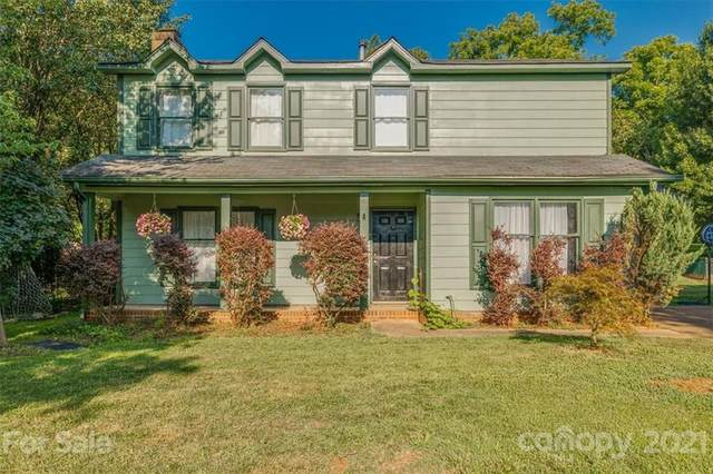 1505 Abbey Court, Belmont, NC 28012 (#3766711) :: MOVE Asheville Realty