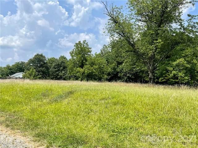 3829 Margaret Wallace Road, Matthews, NC 28105 (#3766718) :: Scarlett Property Group