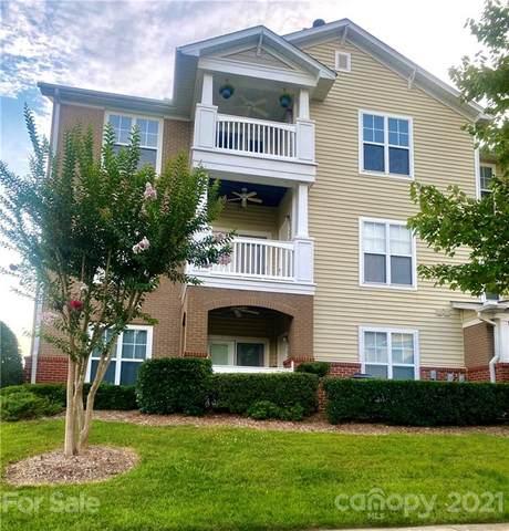 9027 Mcdowell Creek Court, Cornelius, NC 28031 (#3766801) :: Scarlett Property Group