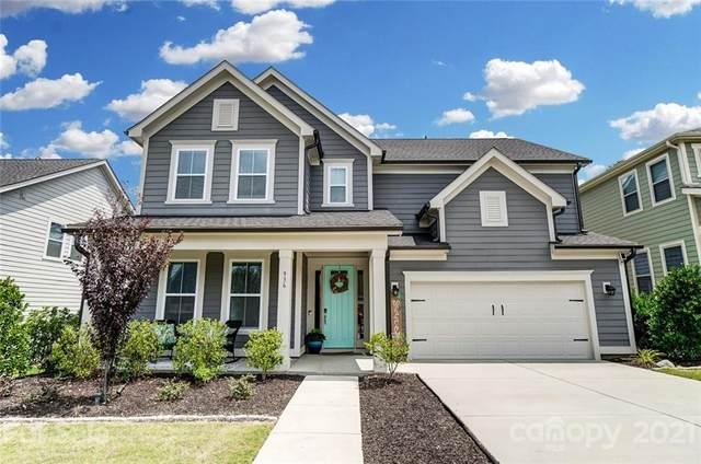 936 Elderberry Lane, Lake Wylie, SC 29710 (#3766802) :: Homes Charlotte